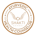 ShaktiSchoolHealthCounselorBadge.png