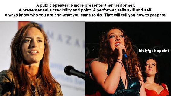 presenter_performer.jpg