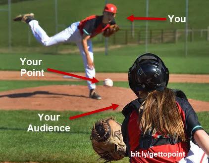 pitcher catcher.jpg