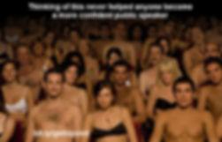 12_11_18_underwear.jpg