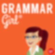 grammargirl.jpg
