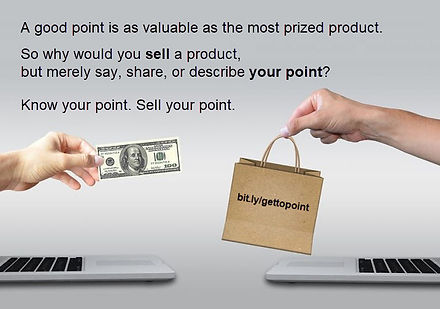 sellproductsellpoint.jpg