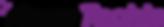 logo-pixlr-1_2x.png