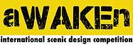 aWAKEn Logo 1 Yellow.jpg