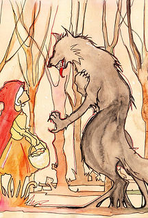 little_red_riding_hood_by_madcheshcat_d2