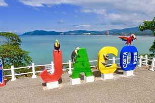 Jaco Costa Rica.jpg