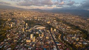 San Jose Costa Rica.jpg