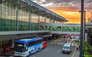 Aeropuerto Juan Santamaria.jpg