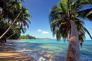 Caribe Costa Rica.jpg