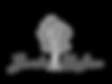 branko kozlina wedding videograhy logo