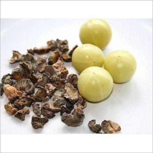 Dried Amla (sweet)  200gm.