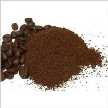 Chikkamagaluru Arabica filter coffee powder