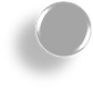 rond gris.png
