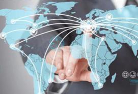 - Equipebilingue - Mobilité mondiale