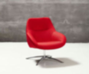 FAUTEUIL-PIVOTANT-CUIR-LILLY-KEBE.jpg