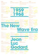 Godard New wav21.jpg