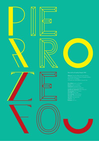 PierroT-print.jpg