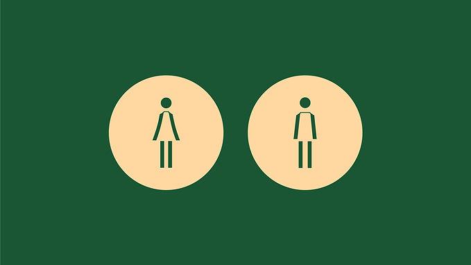 Toilet-Signs.jpg