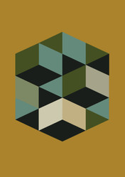 Cube-2.jpg