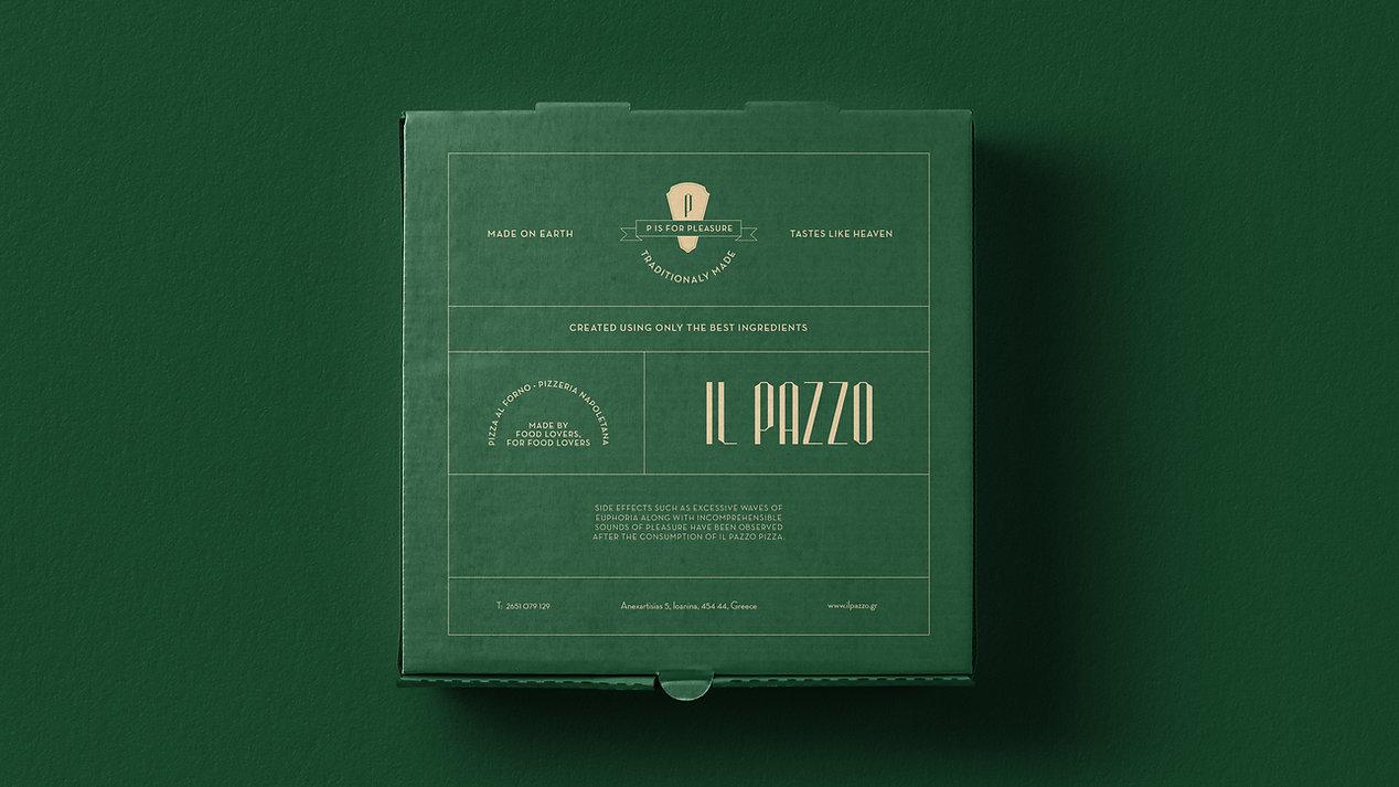 Pizza-Box-Green-BG.jpg