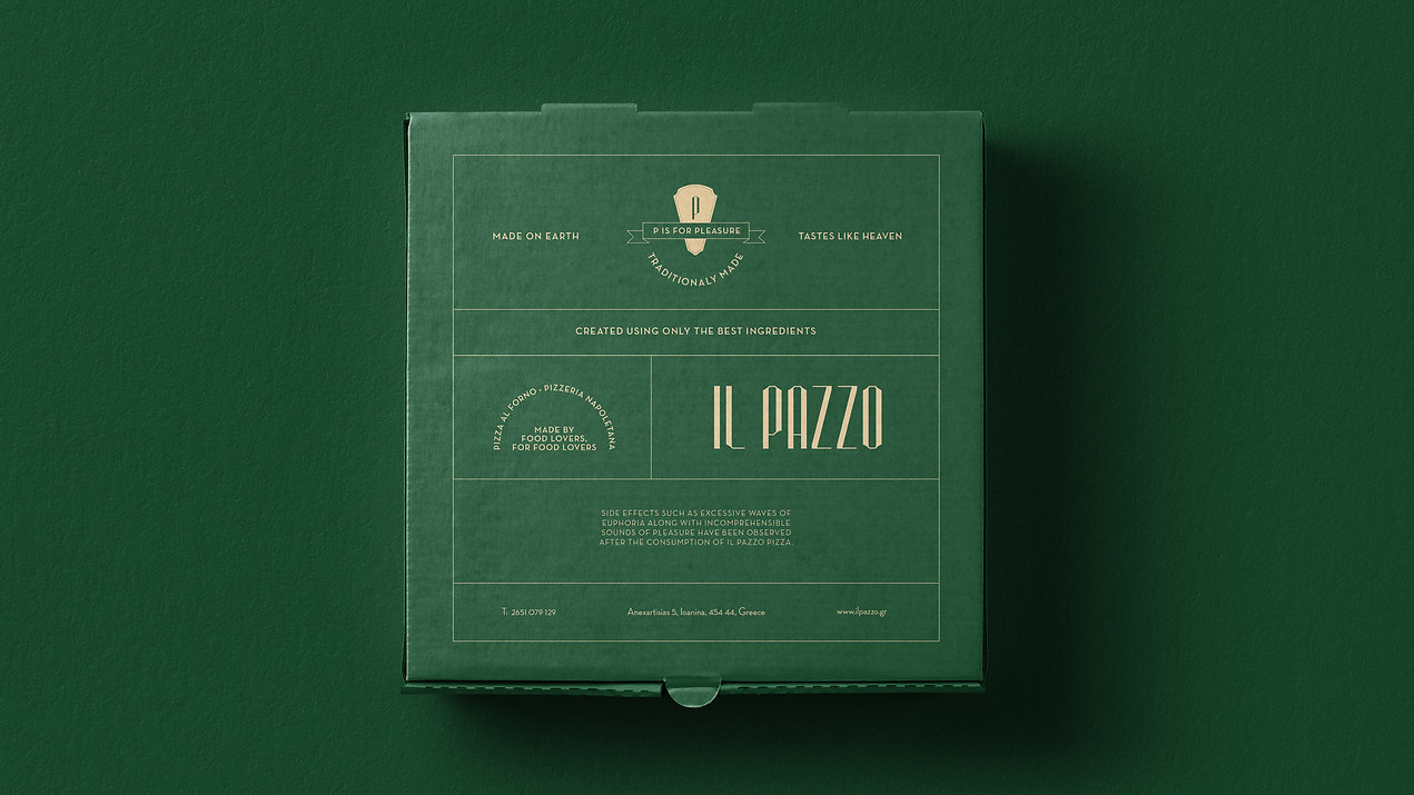 Pizza-Box-Green-BG.jpg