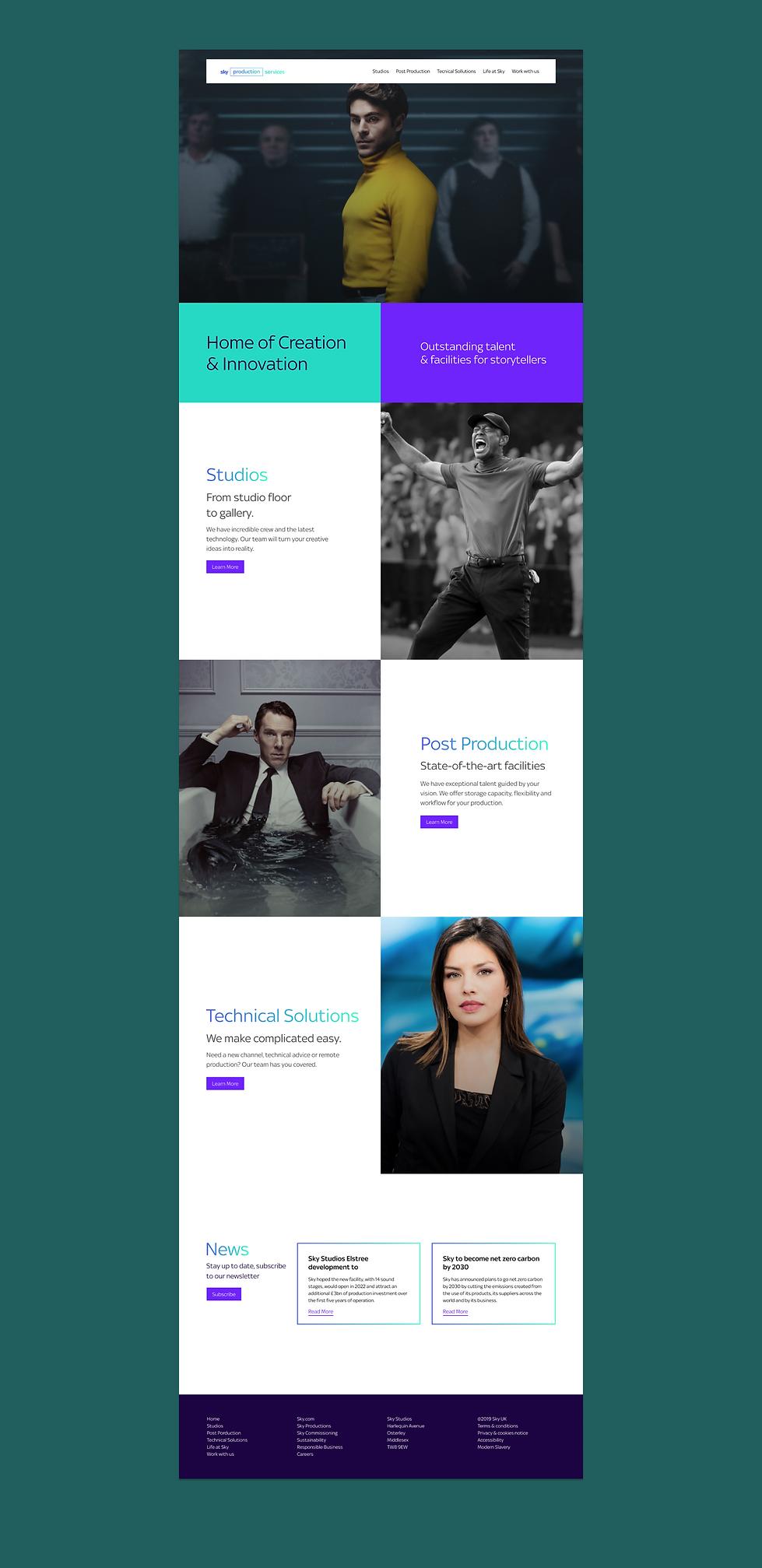 04 Full Homepage.png