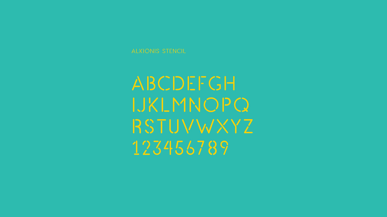 Alkionis-Font-Presentation.jpg