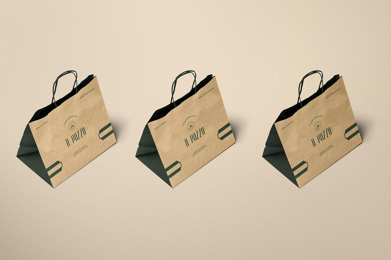 Pizza-Bags-3-.jpg