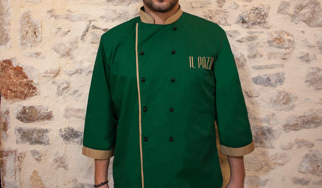 Apron-Chef-V2.jpg