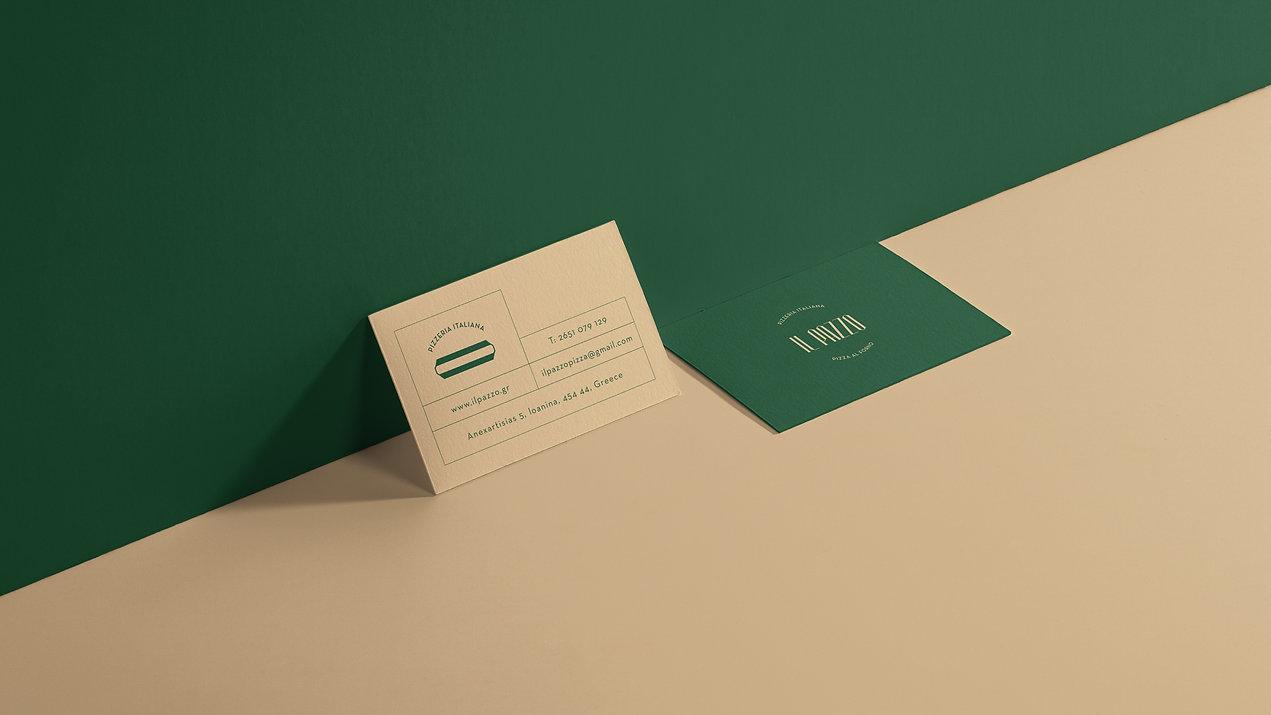 CARD-ITALIANA.jpg
