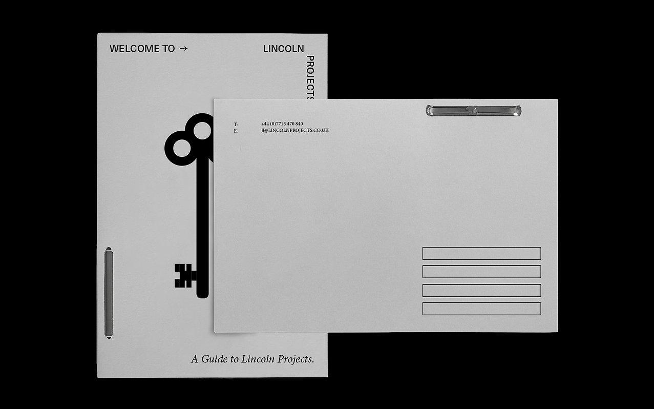Sattionary-Booklet.jpg