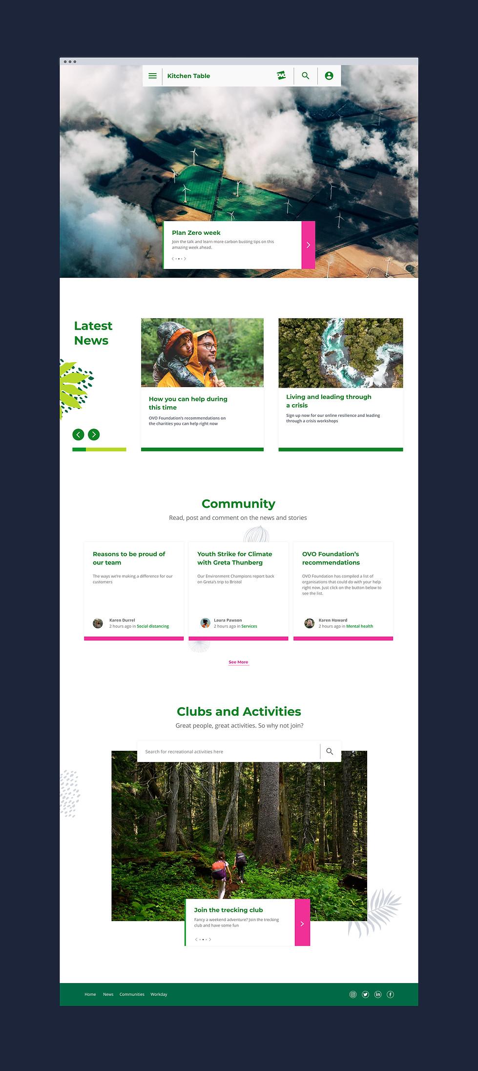 Homepage Whole.jpg