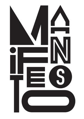 Manifesto type-03.jpg