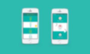 Alkionis-Phone.jpg