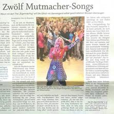 10.03.2020 Wilstersche Zeitung.jpg