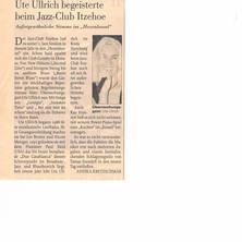 W.Norddeutsche Rundschau feb.2003.jpg
