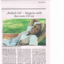 S. Norddeutsche Rundschau 2012.jpg