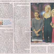 N. The Voice Wilstersche Zeitung 2015.jp