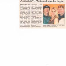 U. Norddeutsche Rundschau Juni 2009.jpg
