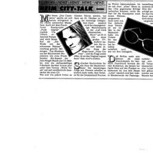 X.Mannheimer Wochenblatt okt.98.jpg