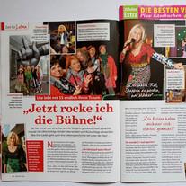 Ca._Magazin_Zeit_für_mich_2018.jpg