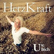 Ute Ullrich HerzKraft.jpg