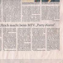 I. Wilstersche Zeitung 2016.jpg
