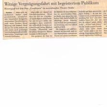 V.Norddeutsche Rundschau Okt.2004.jpg