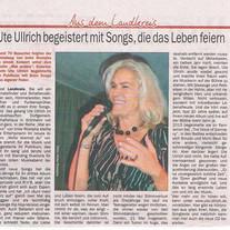 F. Cloppenburger Wochenblatt 2017.jpg