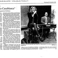 Y.Rhein-Neckar Zeitung Nov.96.jpg