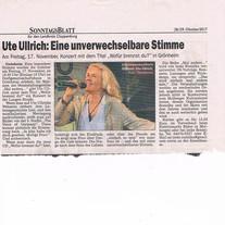 E. Sonntagsblatt Cloppenburg 2017.jpg