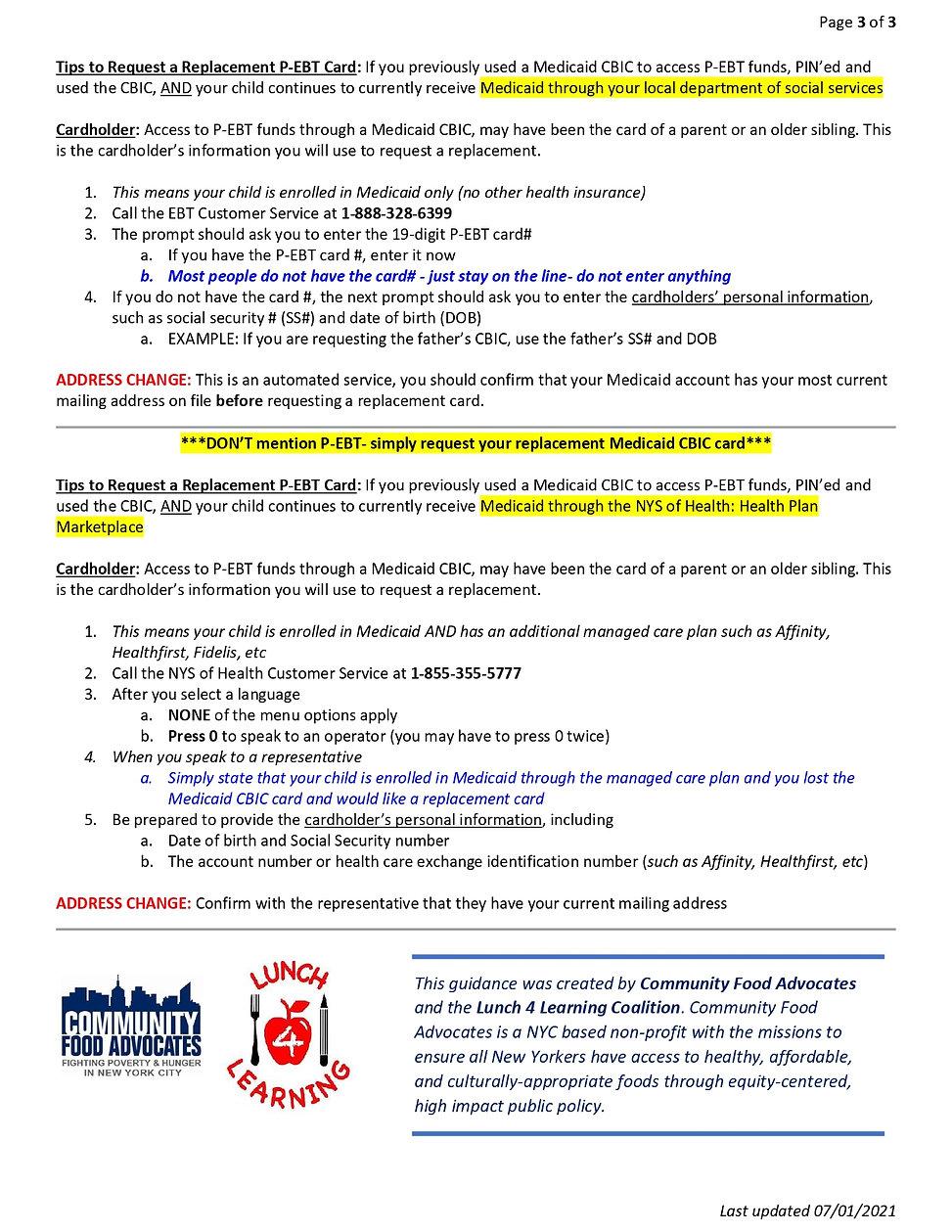 P-EBT guidance page 3_page-0001.jpg
