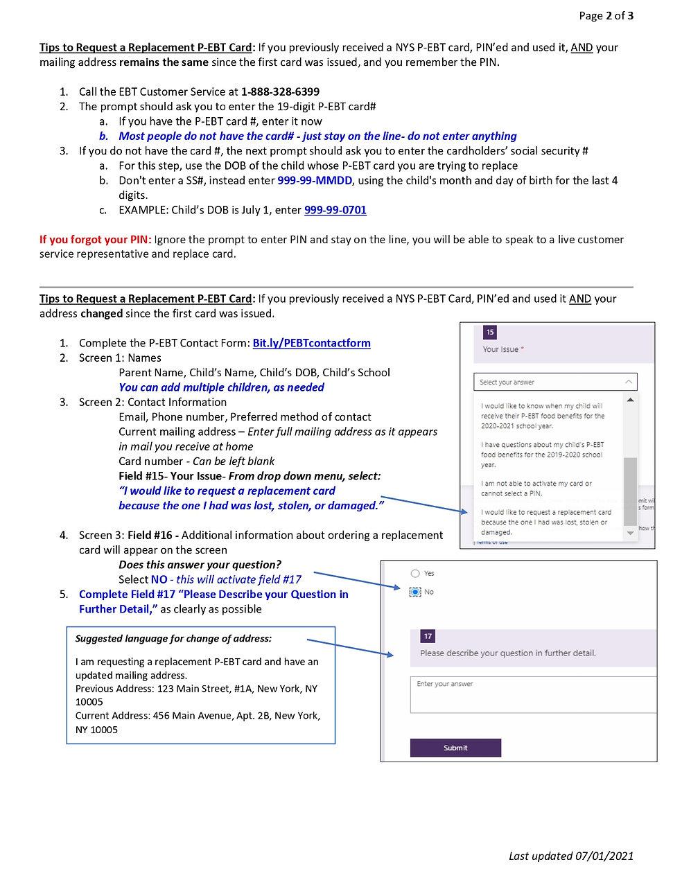 P-EBT guidance page 2_page-0001.jpg