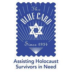The Blue Card - LOGO.jpg